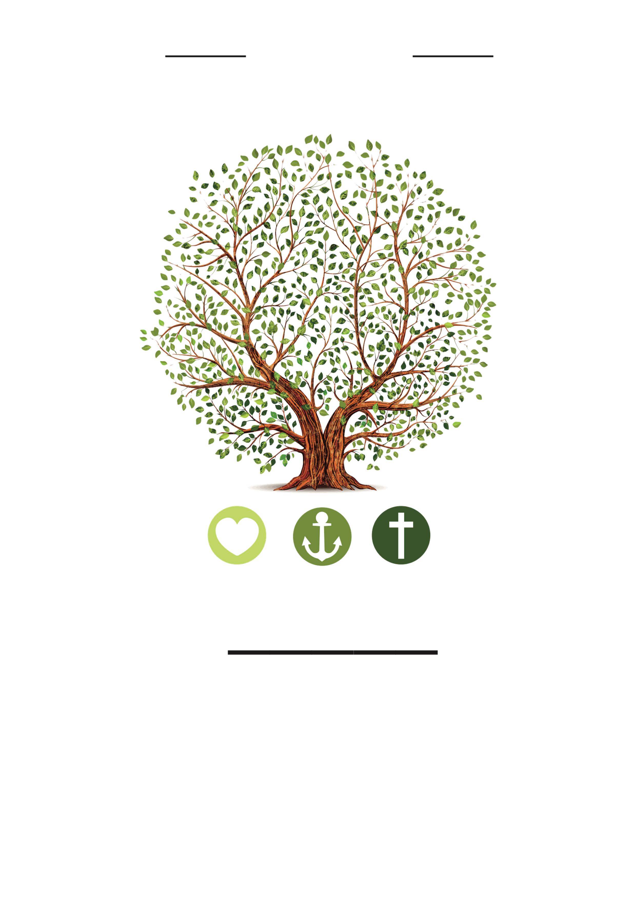 Baum Daniel